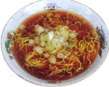 野球軒(ヤキュウケン) - 帯広/十勝 - 北海道(ラーメン・つけ麺)-gooグルメ&料理