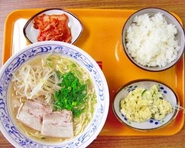 たちばな(タチバナ) - 周南/岩国 - 山口県(ラーメン・つけ麺)-gooグルメ&料理