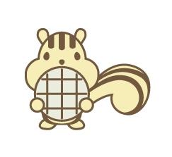 やきたてメロンパン しまカフェ(ヤキタテメロンパンシマカフェ) - 阿倍野/住吉/平野 - 大阪府(喫茶店・軽食,カフェ)-gooグルメ&料理