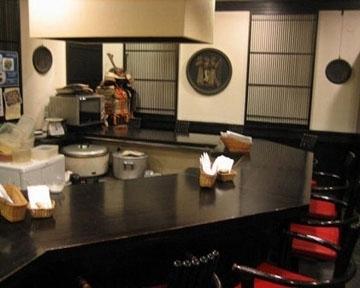 カレーハウス大島屋 image