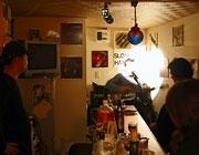 SLOW HAND(スローハンド) - 新宿歌舞伎町 - 東京都(バー・バル,その他(お酒))-gooグルメ&料理