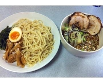 竜の子亭(タツノコテイ) - 大塚/目白台 - 東京都(ラーメン・つけ麺)-gooグルメ&料理