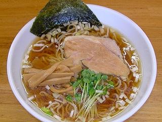 麺屋 信玄 image