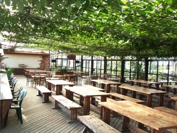 サンドロップス(サンドロップス) - 外房 - 千葉県(カフェ,喫茶店・軽食)-gooグルメ&料理