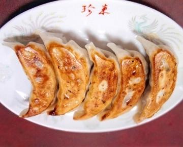 珍来 松が丘店(チンライ マツガオカテン) - 船橋/浦安 - 千葉県(ラーメン・つけ麺)-gooグルメ&料理