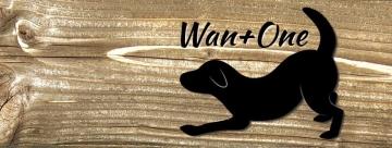 Wan+One(ワンプラスワン) - 門司区/小倉南区 - 福岡県(バー・バル)-gooグルメ&料理