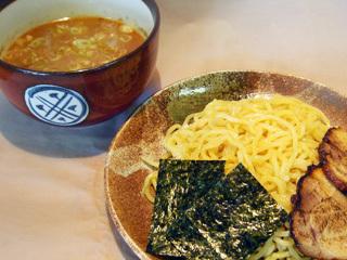 担々麺房 麺担品(タンタンメンボウメンタンピン) - 盛岡 - 岩手県(ラーメン・つけ麺)-gooグルメ&料理