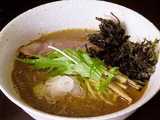 まるみラーメン(マルミラーメン) - 土浦 - 茨城県(ラーメン・つけ麺)-gooグルメ&料理