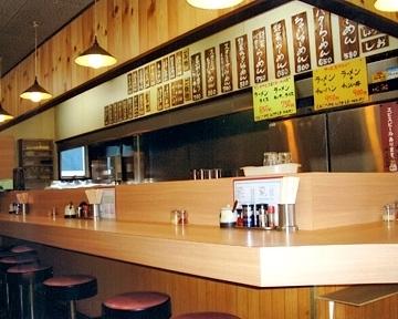 さつま(サツマ) - 鈴鹿/亀山 - 三重県(中華料理,ビアホール・ビアガーデン,ラーメン・つけ麺)-gooグルメ&料理