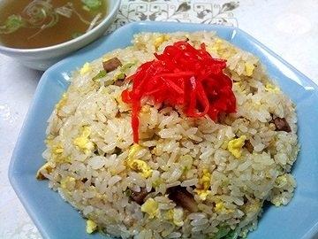 味仙ラーメン(アジセンラーメン) - 函館/渡島 - 北海道(ラーメン・つけ麺)-gooグルメ&料理