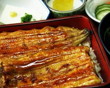 和風料理おかめ image