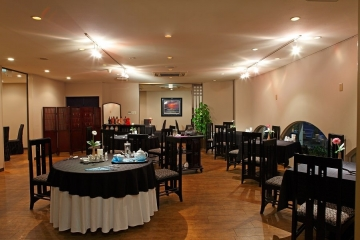 中国料理レストラン 是的菜館 image