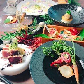 cucina L' ATELIER image