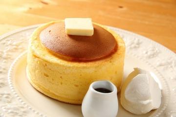 Tea&Restaurant SPOON 須玉店 image