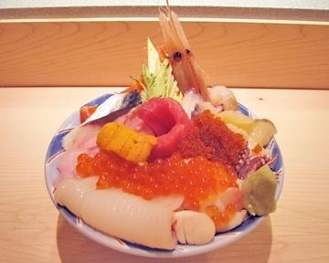 鮨とろ(スシトロ) - 大通公園周辺 - 北海道(寿司)-gooグルメ&料理