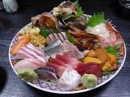 棟梁(トウリョウ) - 江古田 - 東京都(居酒屋,その他(和食))-gooグルメ&料理