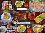 だい亭(ダイテイ) - 古河 - 茨城県(割烹・料亭・小料理)-gooグルメ&料理