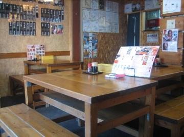 お食事処 マルヤマ(オショクジドコロマルヤマ) - 函館/渡島 - 北海道(かに・えび)-gooグルメ&料理