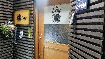 Bar Log(バーログ) - 川崎/鶴見 - 神奈川県(バー・バル)-gooグルメ&料理