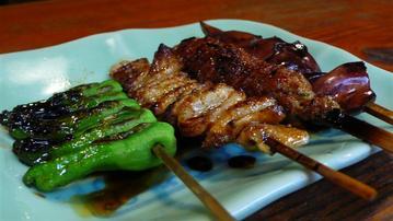 とり健(トリケン) - 日本橋 - 東京都(居酒屋,和食全般,鶏料理・焼き鳥)-gooグルメ&料理