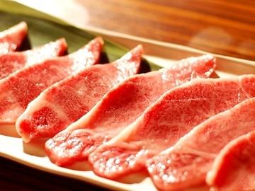 dining玉屋 image