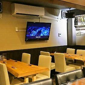 日の出旅館 - 八千代台 / ホテル - goo地図