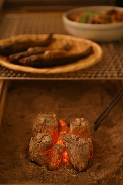 いろり村(イロリムラ) - 新橋 - 東京都(バー・バル,居酒屋,郷土料理・家庭料理)-gooグルメ&料理