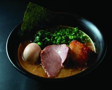 誠屋(マコトヤ) - 下高井戸 - 東京都(ラーメン・つけ麺)-gooグルメ&料理