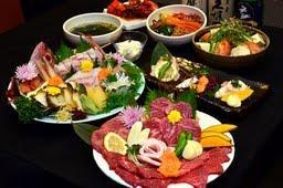 焼肉 樹々(ヤキニクジュジュ) - 日立周辺 - 茨城県(焼肉)-gooグルメ&料理