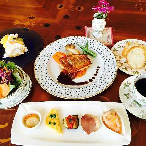 おうちcafe はなまる image