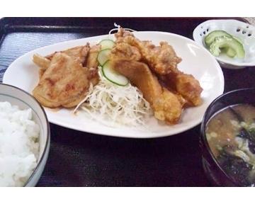 再会(サイカイ) - 茂原/九十九里 - 千葉県(ラーメン・つけ麺)-gooグルメ&料理