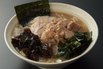 イレブンフーズ源流(イレブンフーズゲンリュウ) - 蒲田/羽田 - 東京都(ラーメン・つけ麺)-gooグルメ&料理