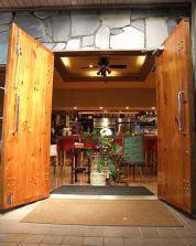 Wine&Sake Raisin(ワインアンドサケレザン) - 新横浜 - 神奈川県(居酒屋)-gooグルメ&料理