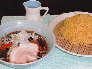 ら~めん だいこう(ラーメンダイコウ) - 木更津 - 千葉県(ラーメン・つけ麺)-gooグルメ&料理