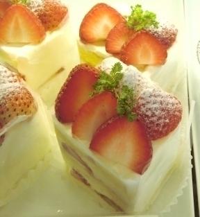 Berry&Berry image