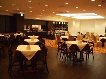 レストラン・グランド(レストラングランド) - 本郷 - 東京都(洋食,和食全般)-gooグルメ&料理