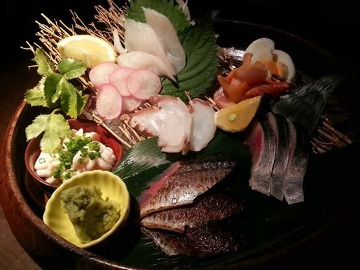 博多頂き家(ハカタイタダキヤ) - 博多区/東区 - 福岡県(海鮮料理,和食全般,居酒屋,割烹・料亭・小料理)-gooグルメ&料理