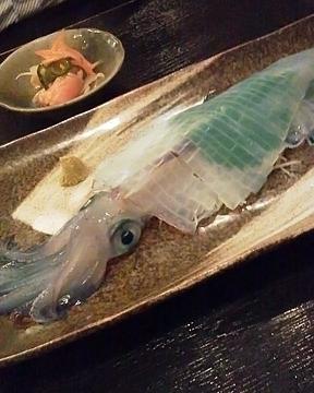 風味鶏(カザミドリ) - 南区/城南区 - 福岡県(もつ料理,海鮮料理,鶏料理・焼き鳥)-gooグルメ&料理