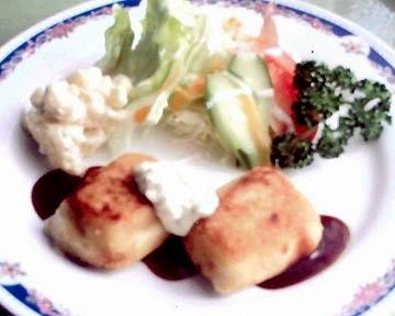 レストラン ルイ image