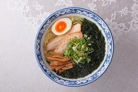 房州麺処ちゃいなはうす(ボウシュウメンドコロチャイナハウス) - 外房 - 千葉県(ラーメン・つけ麺)-gooグルメ&料理