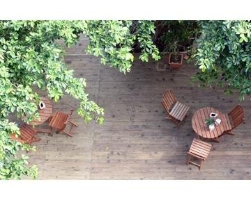 ハートロックカフェ image