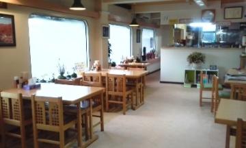 味利食堂(アジトシショクドウ) - 秋田 - 秋田県(丼もの・釜飯)-gooグルメ&料理