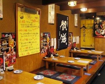 焼鳥丸ちゃん(ヤキトリマルチャン) - 大分 - 大分県(鶏料理・焼き鳥)-gooグルメ&料理