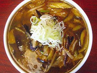 中国飯店 東龍(チュウゴクハンテントウリュウ) - 仙台市周辺 - 宮城県(ラーメン・つけ麺)-gooグルメ&料理