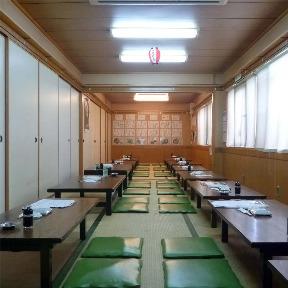 居酒屋 たかだ(イザカヤタカダ) - 泉南 - 大阪府(和食全般)-gooグルメ&料理