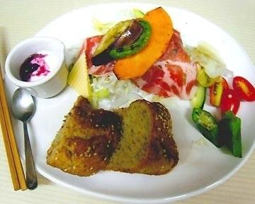 せらヴぃ(セラヴィ) - 水戸 - 茨城県(カフェ,喫茶店・軽食)-gooグルメ&料理