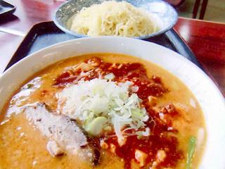 味噌屋 麺太(ミソヤメンタ) - 沿岸 - 岩手県(ラーメン・つけ麺)-gooグルメ&料理