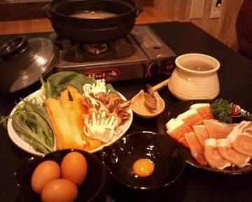 榮(サカエ) - 函館/渡島 - 北海道(居酒屋,その他(和食))-gooグルメ&料理