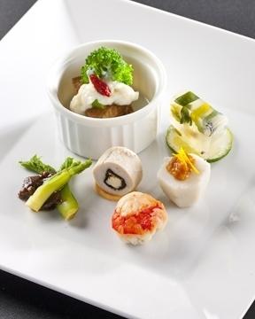 レストラン 樅の木亭 image