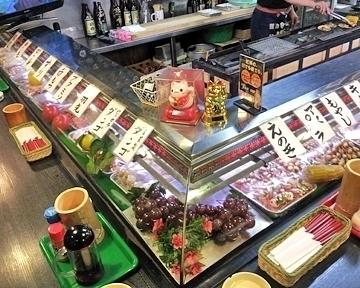 正喜(マサキ) - 早良区/西区 - 福岡県(居酒屋,鶏料理・焼き鳥,その他(和食),和食全般)-gooグルメ&料理